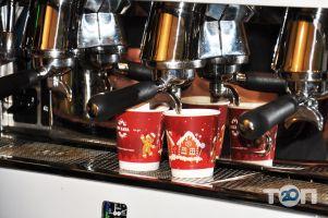 My Kava, кав'ярня - фото 49