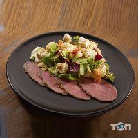 М'ясо,ресторан - фото 5