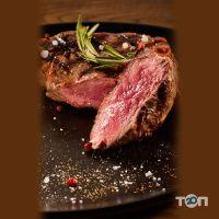 М'ясо,ресторан - фото 6