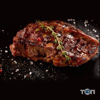 М'ясо,ресторан - фото 9