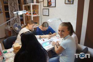 Nail Studio MIRINA - фото 16