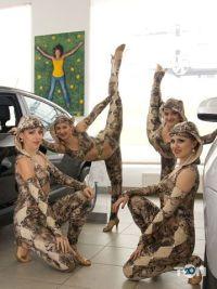 Студія сучасної хореографії «Т.А.Н.Г.о Данс Компані», школа танців - фото 3