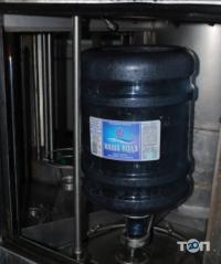 Наша вода, доставка води - фото 5