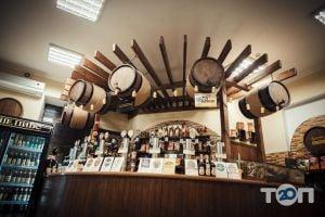 Наше пиво, ТМ - фото 3