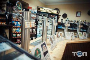 Наше пиво, ТМ - фото 7