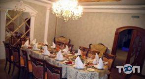 Національ, ресторан - фото 5