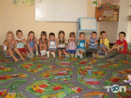 Навчалочка, дитячий розвиваючий центр - фото 3
