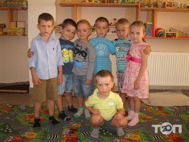 Навчалочка, дитячий розвиваючий центр - фото 1