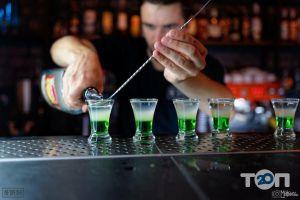 Ne Speshi Bar, бар - фото 3