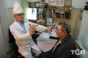Довголіття, неврологічний центр - фото 4