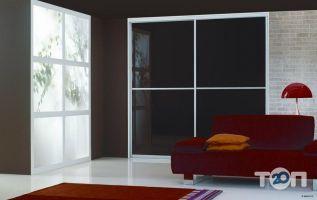 New Art, виробництво меблів фото