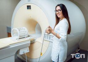 Нейромед центр МРТ діагностики - фото 9