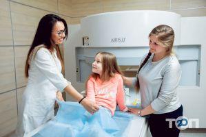 Нейромед центр МРТ діагностики - фото 10