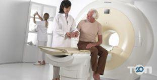 Нейромед центр МРТ диагностики - фото 4
