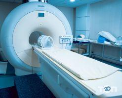 Нейромед, центр сучасної діагностики - фото 7