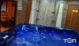 Ніагара, оздоровчий комплекс - фото 1