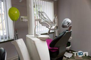 Ніка Дент, стоматологічна клініка - фото 2