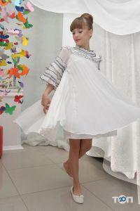 Ніколь, центр дитячого шопінгу - фото 51