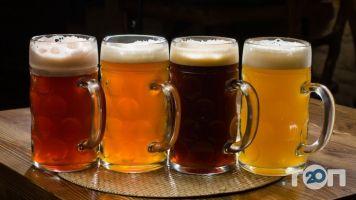 Nicolaus, пивоварня-ресторан - фото 2