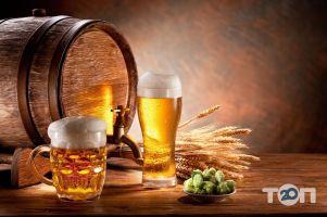 Nicolaus, пивоварня-ресторан - фото 4