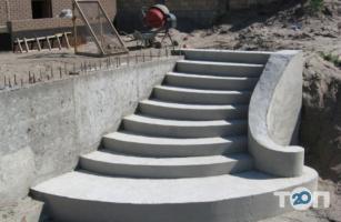 Николай бетон архитектурного бетона