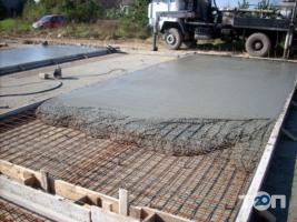 Николай бетон блоки вентиляции из керамзитобетона