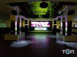 Ночные клубы в хмельницком клуб 32 стоматология москва врачи
