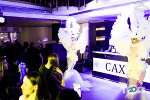 Ночные клубы в хмельницком клуб распутин в москве цены