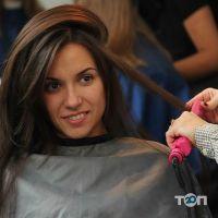 Ножиці, перукарня - фото 14