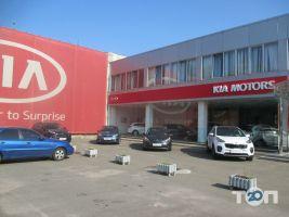 Житомир-Авто, автосалон - фото 2