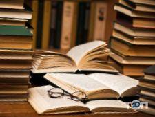 Обласна бібліотека для юнацтва - фото 3