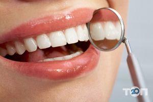 Обласна стоматологічна поліклініка - фото 2