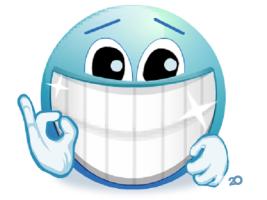 Обласна стоматологічна поліклініка - фото 3