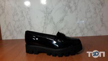 Орешкіна, індивідуальне взуття, взуттєва майстерня - фото 6