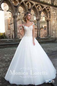 Odelia Bride, весільний бутик - фото 1