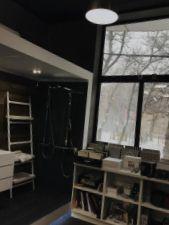 OdesSan, салон плитки та сантехніки - фото 3