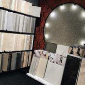 OdesSan, салон плитки та сантехніки - фото 4
