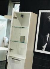 OdesSan, салон плитки та сантехніки - фото 5