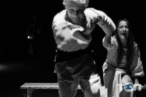 Одеський академічний український музично-драматичний театр ім. В. Василька - фото 5