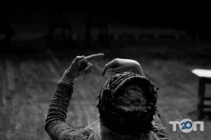 Одеський академічний український музично-драматичний театр ім. В. Василька - фото 1