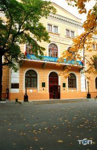 императорский одесский университет россии картинки стали