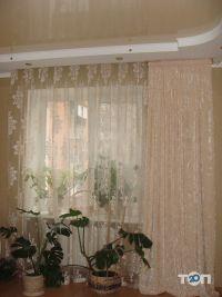 Одяг для вікон, салон штор - фото 9