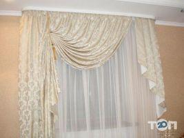 Одяг для вікон, салон штор - фото 11