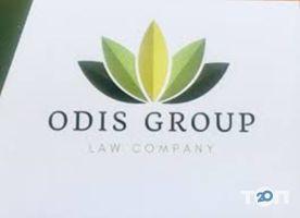 ODIS GROUP - фото 1
