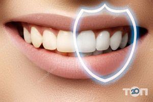 Odont, Стоматологічний кабінет - фото 3