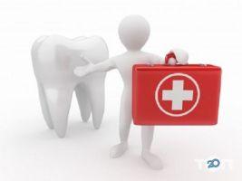 Odont, Стоматологічний кабінет - фото 4