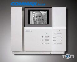 Охранные системы-Т, продаж и установка оборудования фото