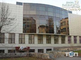 Оконич, фабрика окон и дверей - фото 2