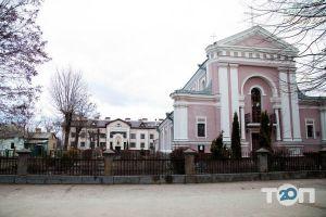 Оконич, фабрика окон и дверей - фото 3