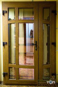 Оконич, фабрика окон и дверей - фото 6